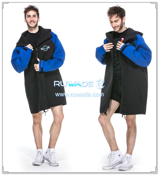 neoprene-coat-clothing-clothes-rwd001-1