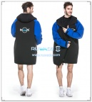 neoprene-coat-clothing-clothes-rwd001-2