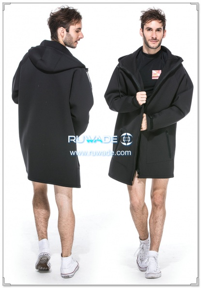 neoprene-coat-clothing-clothes-rwd001-4