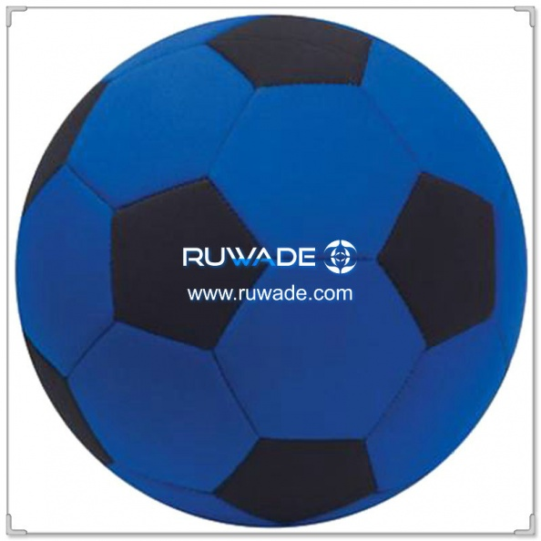 neoprene-beach-ball-football-soccer-volleyball-rwd001