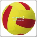 neoprene-beach-ball-football-soccer-volleyball-rwd002