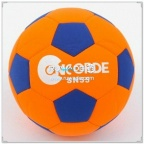 neoprene-beach-ball-football-soccer-volleyball-rwd003