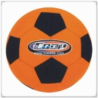 neoprene-beach-ball-football-soccer-volleyball-rwd004