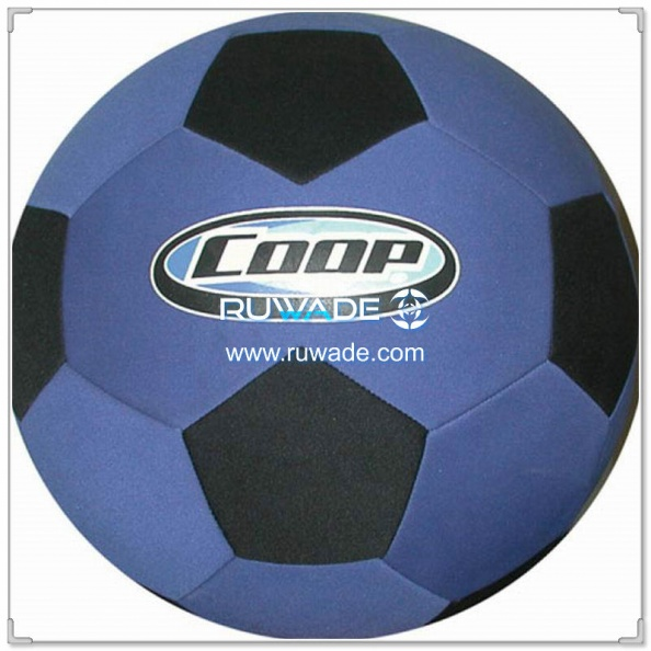 neoprene-beach-ball-football-soccer-volleyball-rwd005