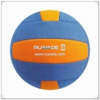 neoprene-beach-ball-football-soccer-volleyball-rwd006