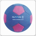 neoprene-beach-ball-football-soccer-volleyball-rwd007