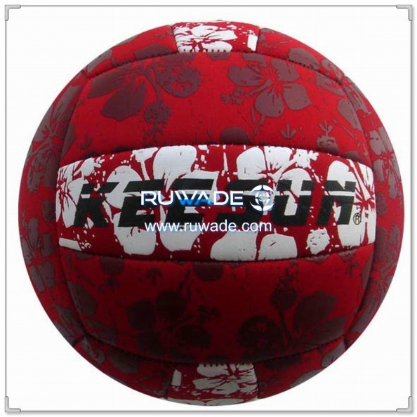 neoprene-beach-ball-football-soccer-volleyball-rwd008