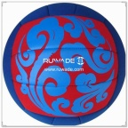 neoprene-beach-ball-football-soccer-volleyball-rwd009