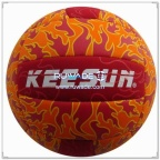 neoprene-beach-ball-football-soccer-volleyball-rwd010