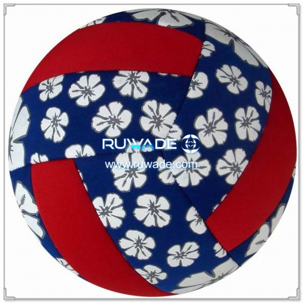 neoprene-beach-ball-football-soccer-volleyball-rwd011