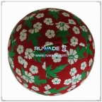 neoprene-beach-ball-football-soccer-volleyball-rwd012