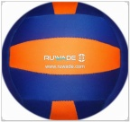 neoprene-beach-ball-football-soccer-volleyball-rwd025