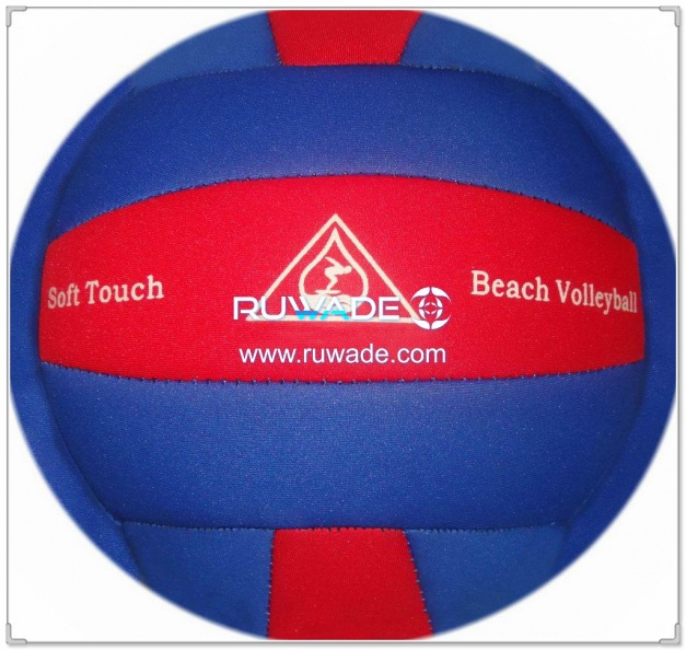 neoprene-beach-ball-football-soccer-volleyball-rwd026