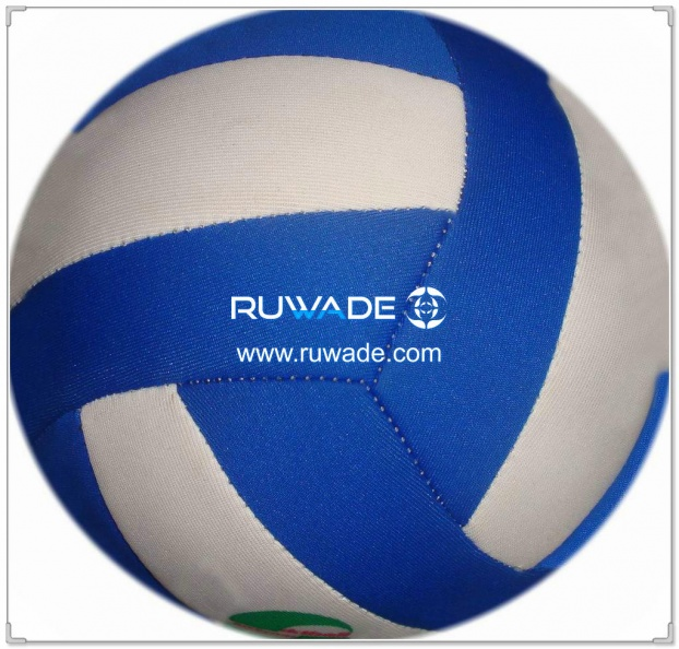 neoprene-beach-ball-football-soccer-volleyball-rwd027