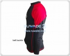 long-sleeve-lycra-rash-guard-shirt-rwd012-5