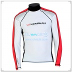 long-sleeve-lycra-rash-guard-shirt-rwd101