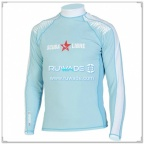long-sleeve-lycra-rash-guard-shirt-rwd102