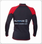 long-sleeve-lycra-rash-guard-shirt-rwd103-2