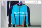 long-sleeve-lycra-rash-guard-shirt-rwd104-1
