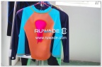 long-sleeve-lycra-rash-guard-shirt-rwd104-2