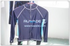 long-sleeve-lycra-rash-guard-shirt-rwd105-1