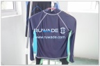 long-sleeve-lycra-rash-guard-shirt-rwd105-2