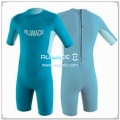 one-piece-rash-guard-back-zipper-rwd012