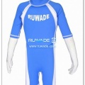 one-piece-rash-guard-back-zipper-rwd013
