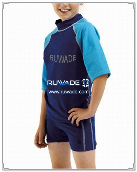 one-piece-rash-guard-children-kids-back-zipper-rwd010.jpg