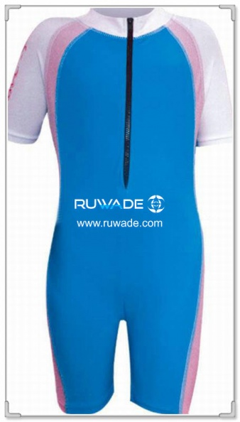 one-piece-rash-guard-suits-swimwear-rwd001.jpg