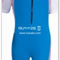 one-piece-rash-guard-suits-swimwear-rwd001