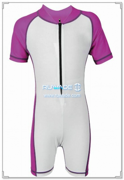 one-piece-rash-guard-suits-swimwear-rwd002.jpg