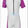 one-piece-rash-guard-suits-swimwear-rwd002