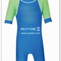 one-piece-rash-guard-suits-swimwear-rwd003