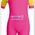 one-piece-rash-guard-suits-swimwear-rwd004