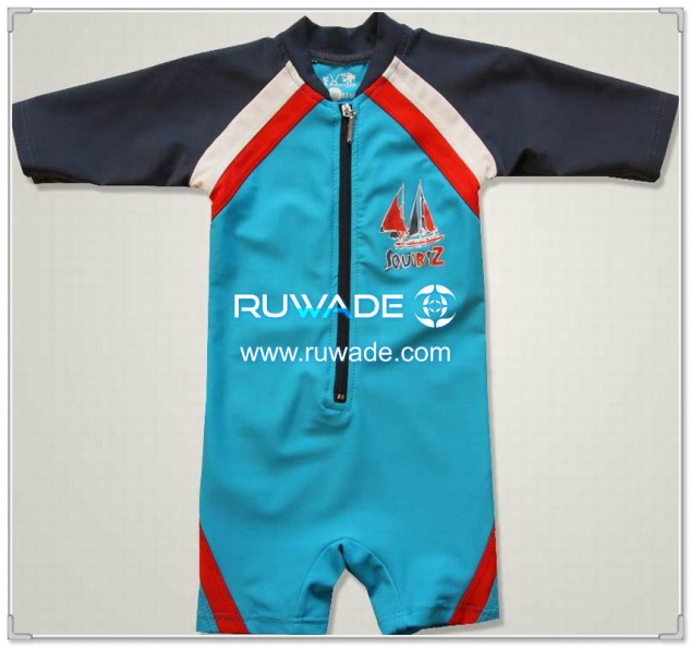 one-piece-rash-guard-suits-swimwear-rwd006-1.jpg
