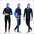one-piece-rash-guard-suits-swimwear-rwd016-2