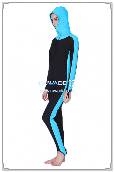 one-piece-rash-guard-suits-swimwear-rwd016-3.jpg