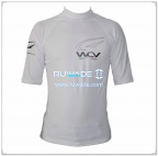 short-sleeve-rash-guard