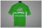 short-sleeve-lycra-rash-guard-shirt-rwd189-06