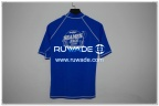 short-sleeve-lycra-rash-guard-shirt-rwd189-11