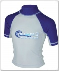 short-sleeve-lycra-rash-guard-shirt-rwd191-1