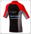 short-sleeve-lycra-rash-guard-shirt-rwd41