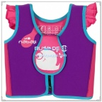 neoprene-children-kids-swim-vest-rwd002-3