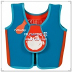 neoprene-children-kids-swim-vest-rwd002-5