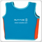 neoprene-children-kids-swim-vest-rwd002-6