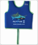 neoprene-children-kids-swim-vest-rwd004-2