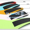 neoprene-swim-head-ear-band-warmer-rwd001-10