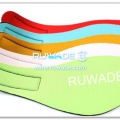 neoprene-swim-head-ear-band-warmer-rwd001-6