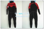 full-wetsuit-chest-zip-with-hood-rwd001-1